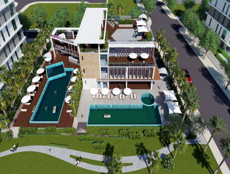Tien-ich-can-ho-panorama-river-villa-ttc-land-quan-7 (2)