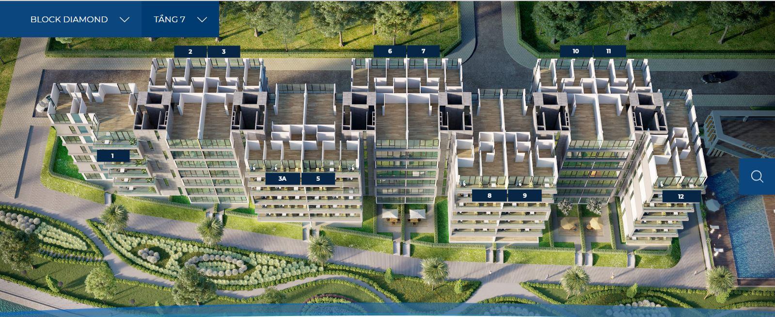mat-bang-phoi-canh-panorama-river-villa-ttc-land-quan-7-block-J