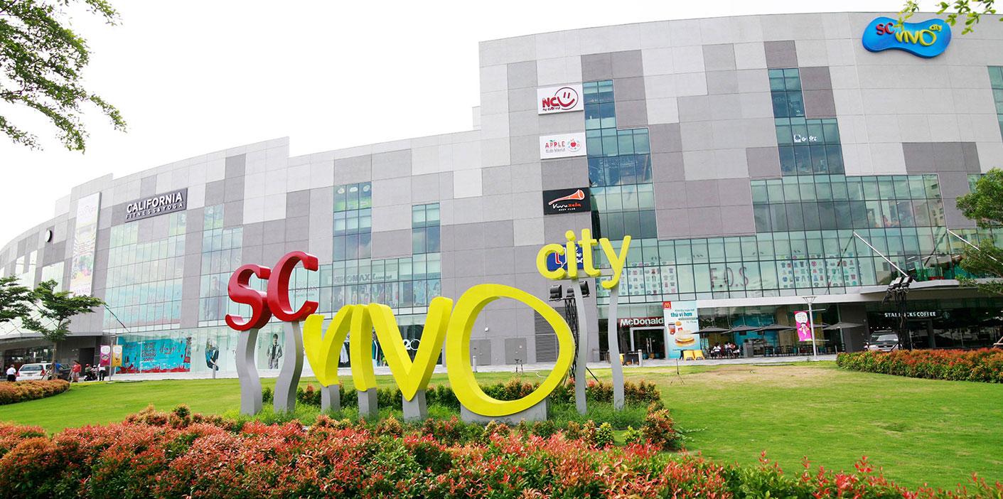 scvivo-city