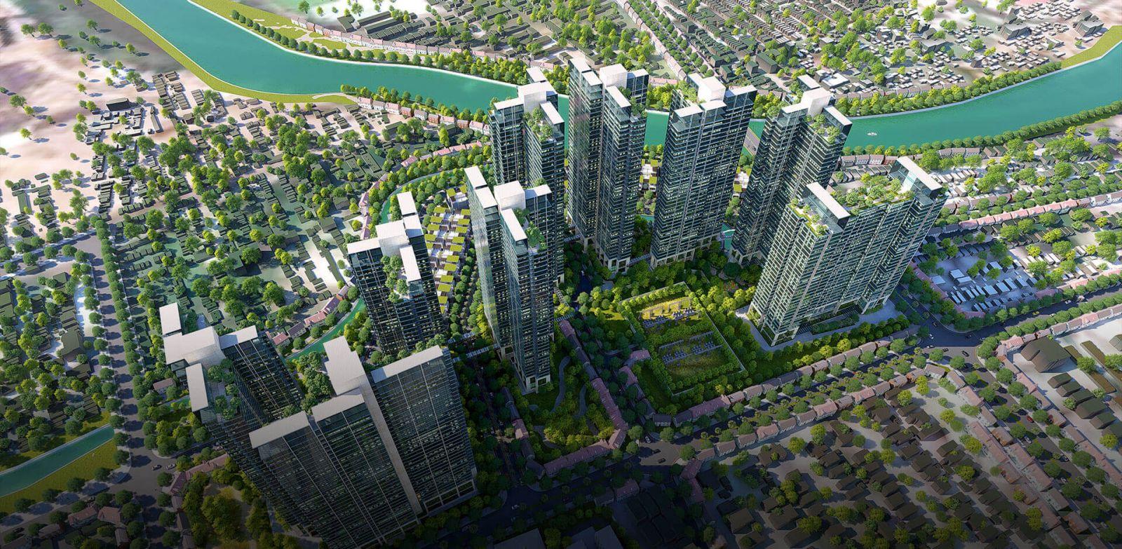 phoi-canh-tong-the-sunshine-city-quan-7